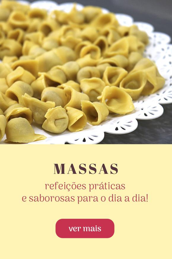 massas